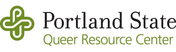 Portland State Queer Resource Center