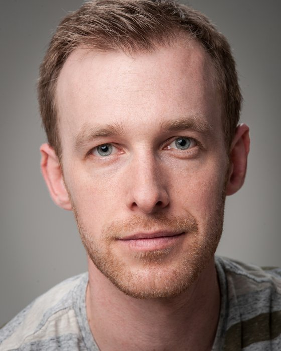 Andrew Bray, Music Consultant