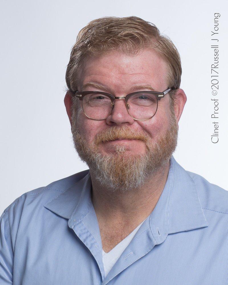 Todd Van Voris, Artist