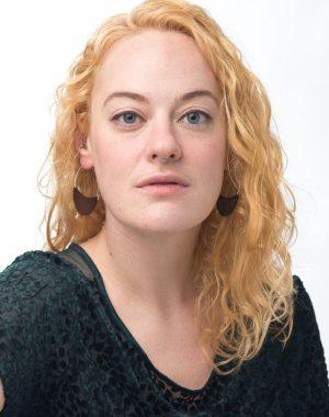 Jessica Tidd, Artist