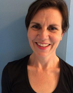 Maia McCarthy, Actress